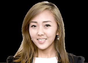 Eliza Koo