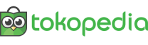 <h4>Tokopedia</h4> <p>OTP and SMS Notifications</p>