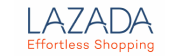 <h4>Lazada Group</h4> <p>SMS Notifications</p>