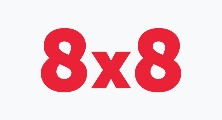 US-based 8×8 acquires Singapore cloud platform Wavecell in $125m deal